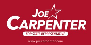 logos_1c_joe_carpenter
