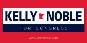 logos_2c_kelly_noble