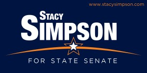 logos_2c_stacy_simpson