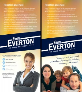 voter_4x9_everton